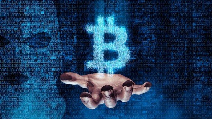 Мошенники и криптовалюты