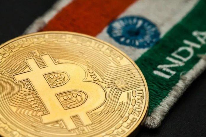Как сделка повлияет на криптовалюту в Индии