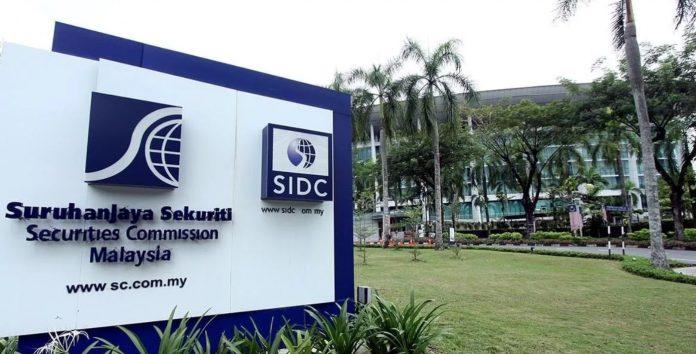 Малайзийское регулирование криптовалюты
