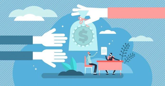 вертолетные деньги и QE - выход из кризиса