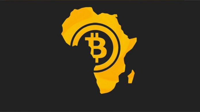 Препятствия для развития криптовалют в Африке