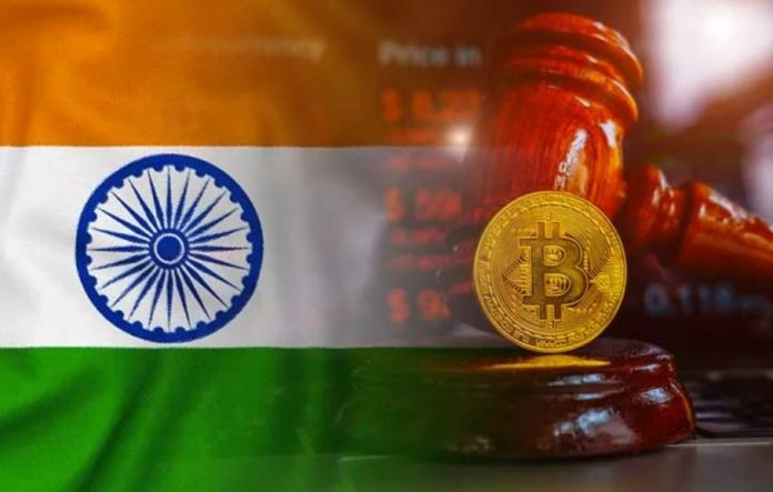 Компании Индии ждут ответов от RBI