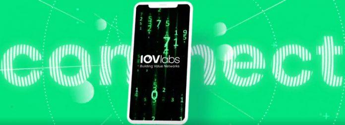 Hyperledger набирает новых участников, включая IOV Labs, IOHK в Linux Foundation