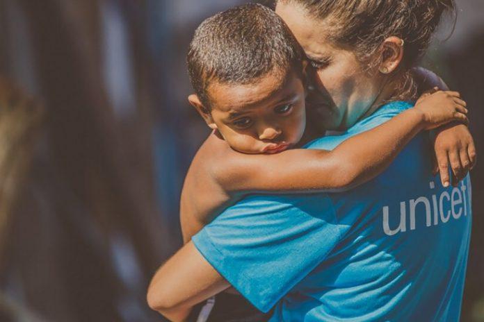 Unicef инвестирует в стартапы