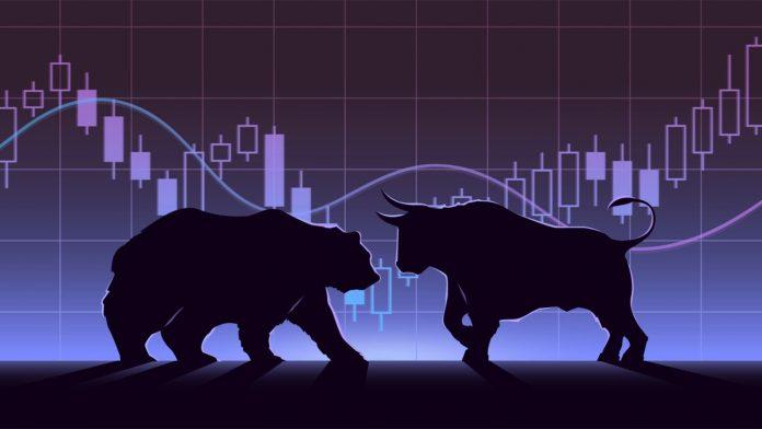 Индекс быков и медведей