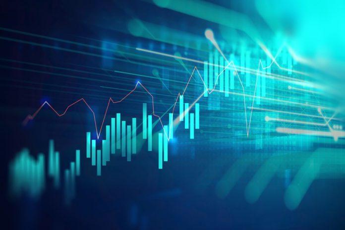 Поставщики аналитических данных в блокчейн-индустрии: кто они и что они предлагают