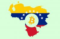 Венесуэла конфисковала 315 Асиков, а майнеры говорят о незаконности
