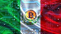 Исследование: Мексика шестая по уровню принятия криптовалют в мире