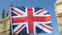 В Великобритании растет число владельцев крипто-активов