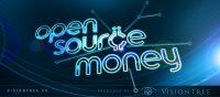 На канале Discovery Science вышел документальный сериал о криптовалютах