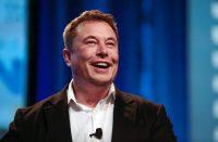 Рыночная капитализация Tesla затмила BTC
