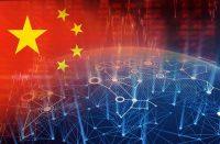 В Китае утверждено еще 9 новых официальных профессий
