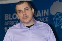 """Антонопулос: """"Биткоин не является монетой конфиденциальности"""""""