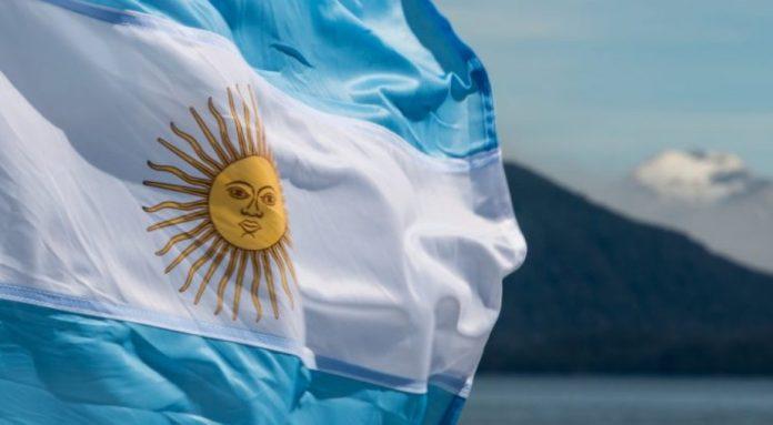 Криптовалюты в Аргентине