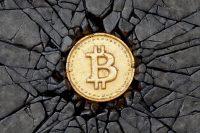Передача криптовалют по наследству