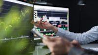 Трейдеры ожидают еще большего падения BTC на пути вверх