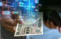 Ускорит ли Япония выпуск цифровой иены?