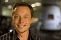 Илон Маск предполагает криптоэкономику на Марсе