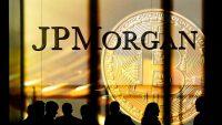 JP Morgan: курс BTC может подняться до $146 000