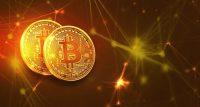 Энтони Помплиано: BTC в 10 раз лучше золота