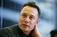 Илон Маск называет старейшую криптовалюту менее глупой, чем наличные деньги