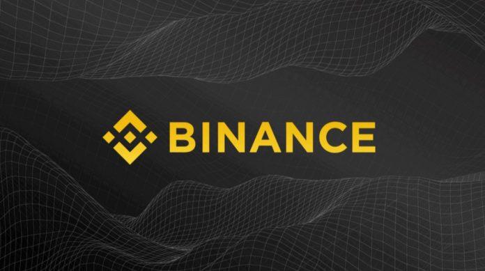 Binance запускает криптосоперника для PayPal