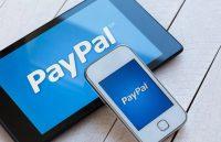 """PayPal расширяет криптовалютные операции, благодаря """"значительным инвестициям"""""""