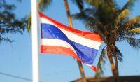 Криптоправила Таиланда требуют физического присутствия клиентов при открытии счетов