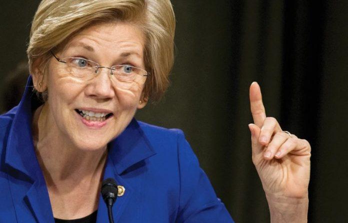 """Сенатор США: """"Криптовалюта – это подделка и дрянная инвестиция"""""""