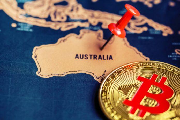 Австралийские мошенники в прошлом году заработали на криптоплатежах $20,5 млн