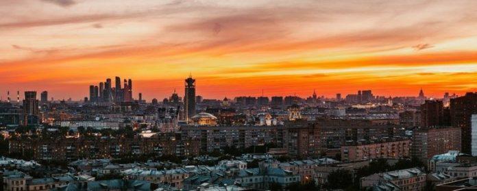 """Как изменилась стоимость """"старомосковского"""" жилья за период действия льготной ипотеки на новостройки?"""