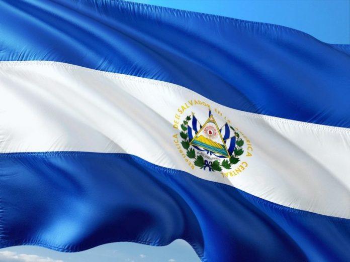 BTC – законное средство платежа в Сальвадоре
