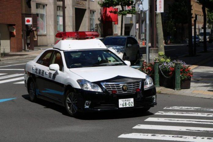 Полиция в Японии арестовала 4 человек, которые предположительно стоят за инвестиционной схемой в $55 млн