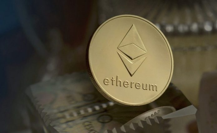 SEC Бразилии одобрила первый Ethereum-ETF в Латинской Америке
