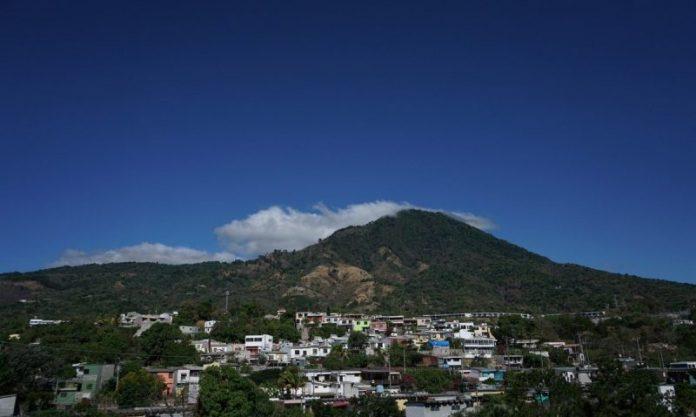 Сальвадор может запустить собственный стейблкоин