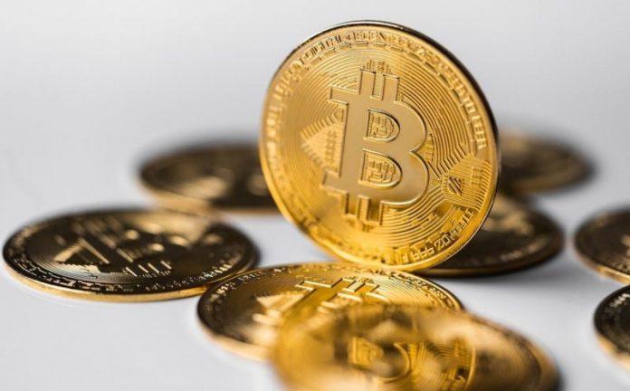 """Инвестор и аналитик Тайс отмечает, что Bitcoin """"сегодня крайне опасно держать"""""""