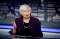 Министр финансов США Джанет Йеллен просит быстрых действий для регулирования стейблкоинов