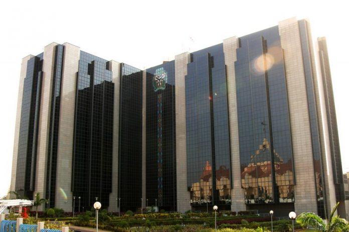 Представитель Центрального банка: CBDC Нигерии безопасней частных криптовалют