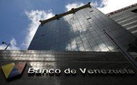Крупнейший банк Венесуэлы вышел из строя на 5 дней после попытки взлома