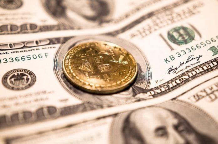 ФРС видит опасность для доллара со стороны цифровых валют