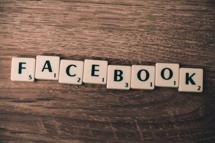 FB даст регуляторам доступ к своим алгоритмам?