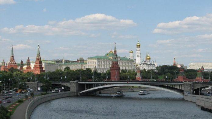 Владимир Путин не исключает, что криптовалюты могут использоваться для расчетов и накопления