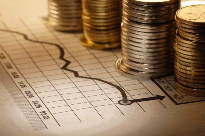 Вложения в торговые ценные бумаги