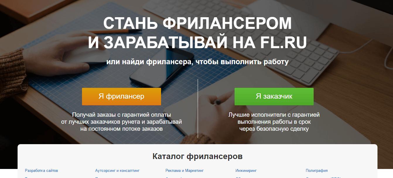 thinkorswim инструкция русском pdf