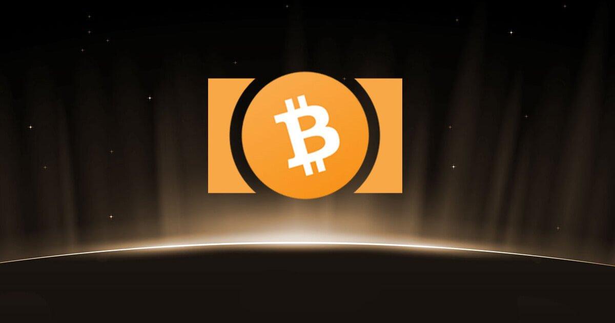 Bitcoin Cash «выезжает» на недостатках биткоина