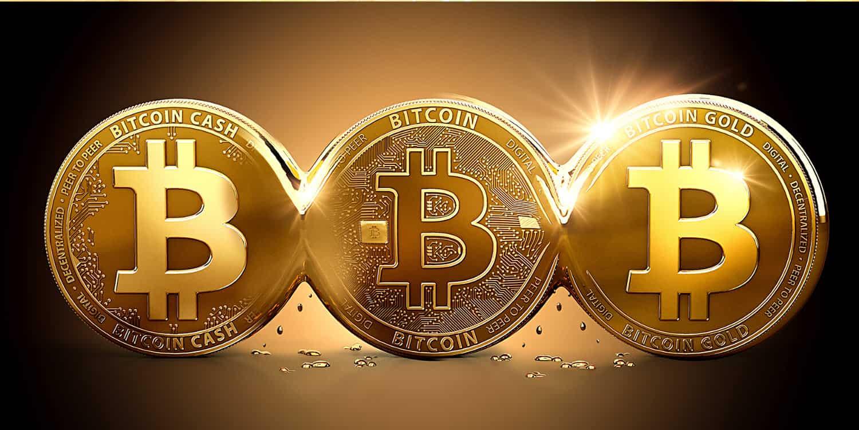 15 место: биткоин среди самых ценных валют мира