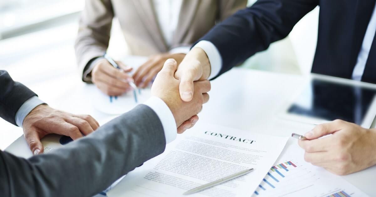 GBX и QUOINE объявили о стратегическом партнерстве