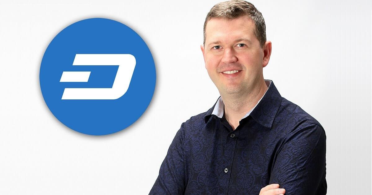 CEO Dash: рынок спекулятивен, а цена Биткоина может быть «фантомной»