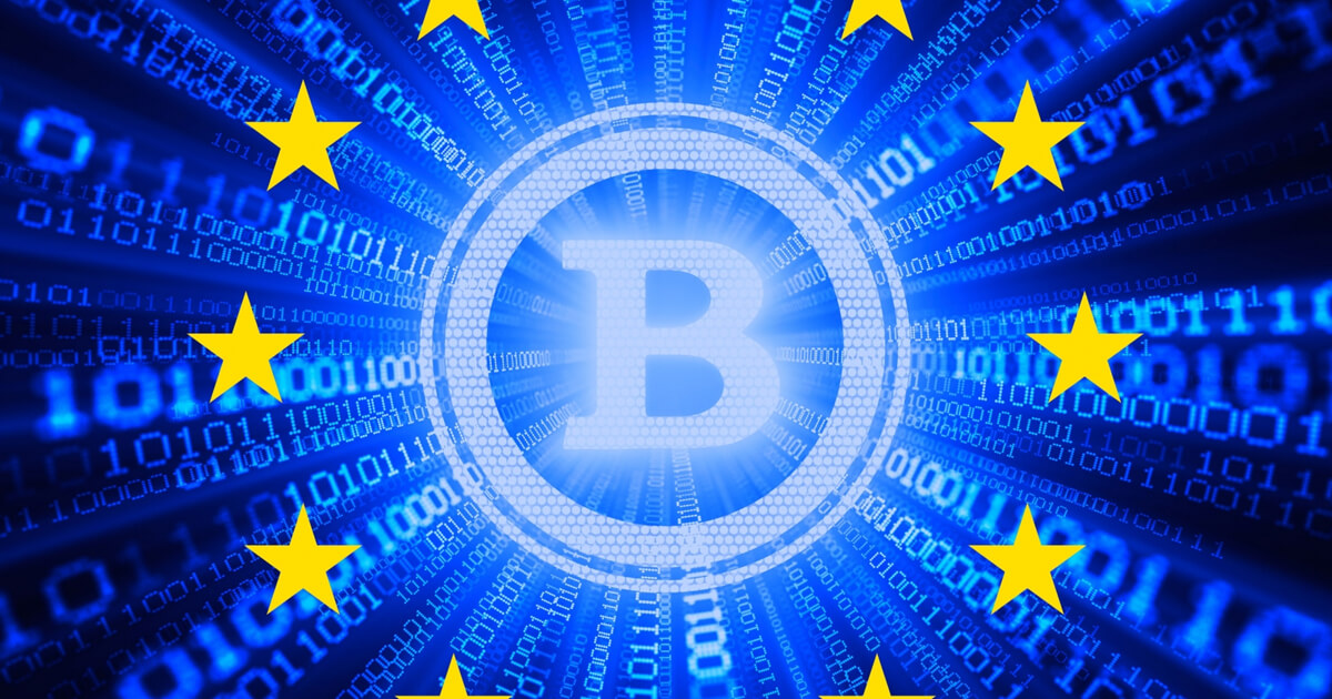 ЕС требует «срочного ответа» на биткоин-безумие