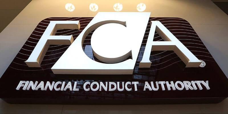 FSA на распутье — ужесточать контроль над рынком ICO или нет